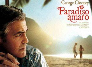 Fiducia e Tradimento: Il Paradiso Amaro di Alexander Payne. - Immagine: Copertina Cinematografica.