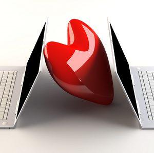 voglie sessuali trovare l amore su internet