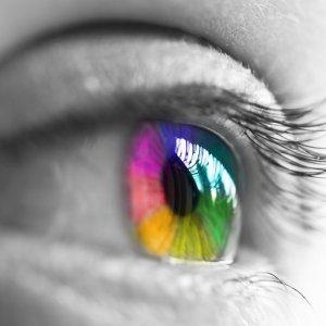 L'infelicità è nell'occhio dello spettatore. - Immagine: © Delphimages - Fotolia.com.