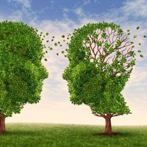 La conversazione guidata intorno ad un problema personale - parte prima - Immagine: © freshidea - Fotolia.com