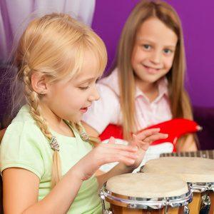 Musica e Didattica Metacognitiva 2. - Immagine: © Kzenon - Fotolia.com