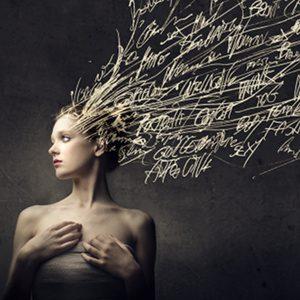 Narrative Personali 3. - Immagine: © olly - Fotolia.com