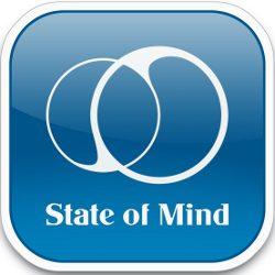 State of Mind - Il Giornale delle Scienze Psicologiche. - Psicologia, Psicoterapia, Psichiatria, Neuroscienze.