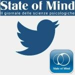 State of Mind - Il Giornale delle Scienze Psicologiche. Twitter: @stateofmindwj - State of Mind's Tweets Cover Image © 2011-2012 State of Mind. Riproduzione riservata