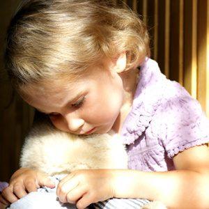 Il trauma nei bambini: l'approccio Trauma-Focused TF-CBT #2. - Immagine: ©-ambrozinio-Fotolia.com