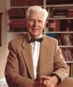 Aaron T. Beck M.D.