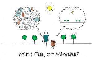 Mindfulness - Monografia - State of Mind- www.stateofmind.it