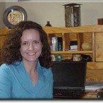 Dr.ssa Christine Proulx