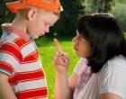 Alienazione parentale: aspetti psicologici di genitori e figli