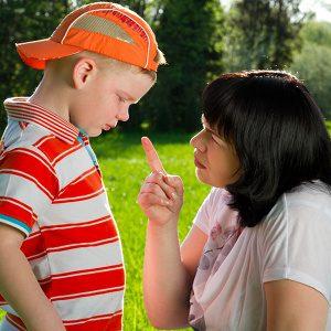 Alienazione Parentale: Aspetti psicologici di genitori e figli. - Immagine: ©-chamillew-Fotolia.com