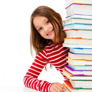 Aumentare lo spazio tra le lettere aiuta i bambini dislessici. - Immagine: © Jacek Chabraszewski - Fotolia.com