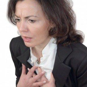 Psicoterapia: Disputing panico prima parte. - Immagine: © ArTo - Fotolia.com