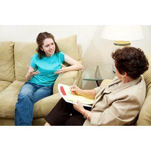 La condivisione in psicoterapia. - Immagine: © Lisa F. Young - Fotolia.com