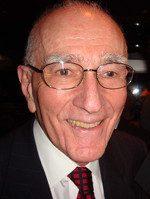 Philip Bromberg
