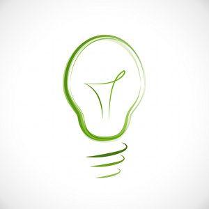Quando le intenzioni non bastano: Il ruolo dei valori. - Immagine: © puckillustrations - Fotolia.com