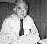 Richard A. Gardner