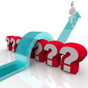 Ristrutturare le credenze centrali. Immagine: © iQoncept - Fotolia.com