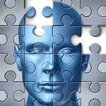 Vasi comunicanti. il dialogo tra mente e corpo. - Immagine: © freshidea - Fotolia.com