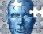 Vasi comunicanti: il dialogo tra Mente e Corpo