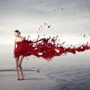 Dimmi come cammini e ti dirò quanto sesso fai - Immagine: © olly - Fotolia.com