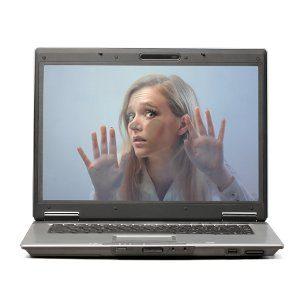 Le Nuove Dipendenze: Internet Addiction. - Immagine: © olly - Fotolia.com