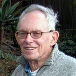 Joseph Weiss