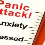 Il disputing del panico parte 2-SLIDE