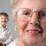 La coppia in terapia- la prospettiva trigenerazionale. - Immagine: © olly - Fotolia.com