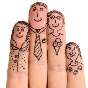 La coppia in terapia: tra processi di appartenenza e separazione. - Immagine: © ashumskiy - Fotolia.com