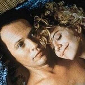 L'amicizia tra uomini e donne... mai?!.  - Immagine: Harry ti presento sally. 1989