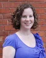 Madeline H. Meier Ph.D. - Clinical Psychologist - Postdoctoral Researcher