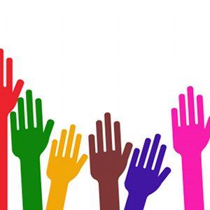 Partecipazione e Cittadinanza: uno Sguardo Metodologico. - Immagine: © AMATHIEU - Fotolia.com