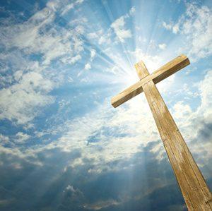 Religione- Credenti e Non Credenti di fronte alla Guerra. - Immagine: © vladischern - Fotolia.com