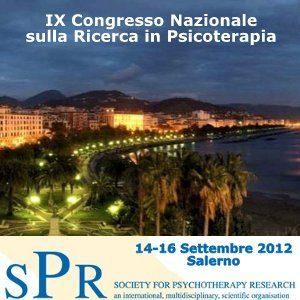 SPR-Salerno-2012