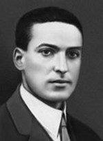 Lev Semënovič Vygotskij