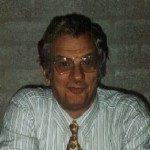 Prof. Andolfi Maurizio