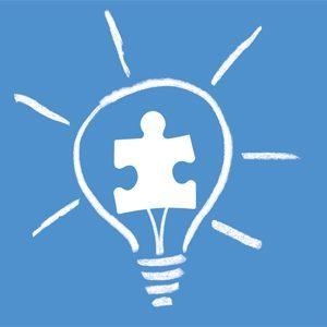 Che trattamento ricevono i Bambini con Autismo in Europa? COST Action project Enhancing the Scientific Study of Early Autism (ESSEA)