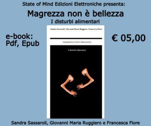 Magrezza non è bellezza e-book