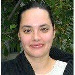 Prof.ssa Diana Sanchez