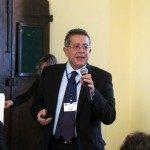 ALQUILAR - SITCC 2012 Roma -