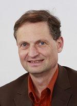 Arnoud Arntz
