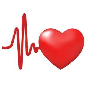 Il trattamento EMDR e i Pazienti Cardiopatici. - Immagine: © iadams - Fotolia.com