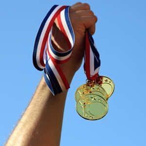 La Terapia Metacognitiva Interpersonale alle Olimpiadi. - Immagine: © Brian Jackson - Fotolia.com