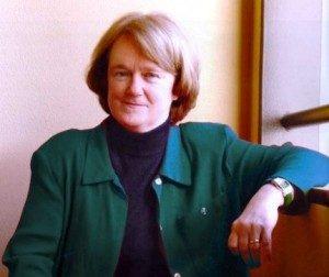 Letitia Anne Peplau