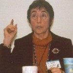 Dr.ssa Paola Luzzatto