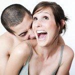 Orgasmo Femminile: Questiona di intelligenza emotiva?. - Immagine: © laurent hamels - Fotolia.com