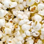 Fruits, Vegetables, Antioxidants and Popcorn? - Immagine: © Frog 974 - Fotolia.com