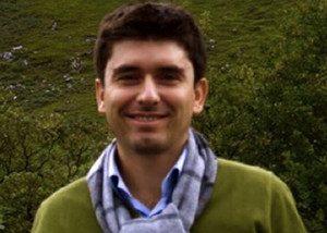 Schema Therapy: Intervista a Alessandro Carmelita