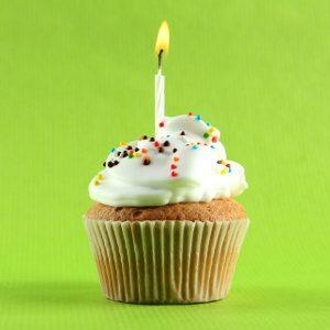 Happy Birthday! - Un anno con State of Mind