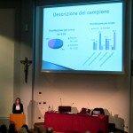 Simposio Disturbi Alimentari @ SITCC 2012 Roma